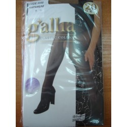 Чорапогащник Gallia Elastic Collant