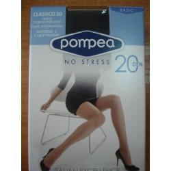 Pompea  Classico 20