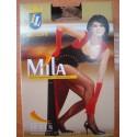 Чорапогащник Mila - 20 den