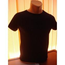 Тениска къс ръкав - Lord