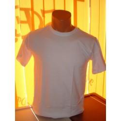 Тениска къс ръкав - Spiko