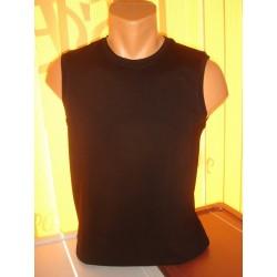 Тениска без ръкав - Spiko
