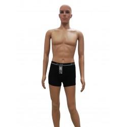 Мъжки Боксер ЛОРД - модел265
