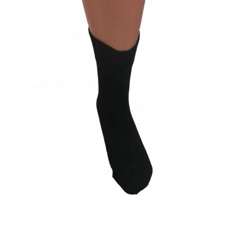 Бамбукови Чорапи Pristis - Разширени Вени